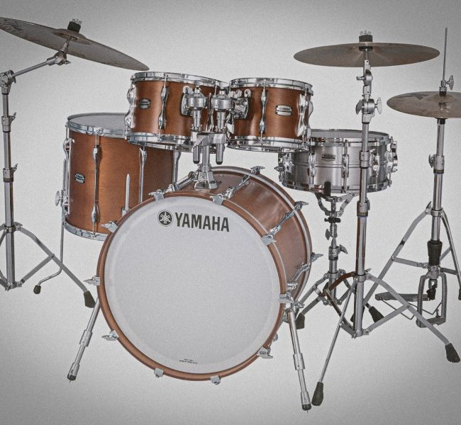 find local drum kit rental vegas